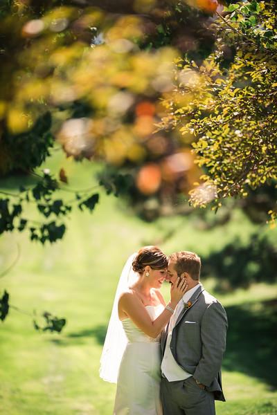 2014-09-13-Wedding-Raunig-0393-3599120345-O