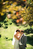 2014-09-13-Wedding-Raunig-0393-3599120345-O