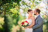 2014-09-13-Wedding-Raunig-0320-3596716254-O