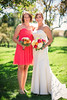 2014-09-13-Wedding-Raunig-0474-3599128866-O