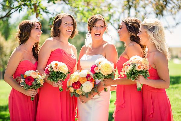 2014-09-13-Wedding-Raunig-0499-3599131857-O