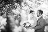 2014-09-13-Wedding-Raunig-0322-3596716358-O