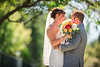2014-09-13-Wedding-Raunig-0288-3595729006-O