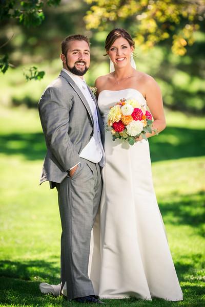 2014-09-13-Wedding-Raunig-0427-3599123423-O