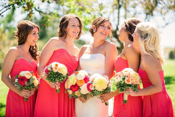 2014-09-13-Wedding-Raunig-0494-3599131226-O