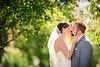 2014-09-13-Wedding-Raunig-0307-3596715133-O