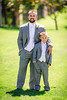2014-09-13-Wedding-Raunig-0522-3601494977-O