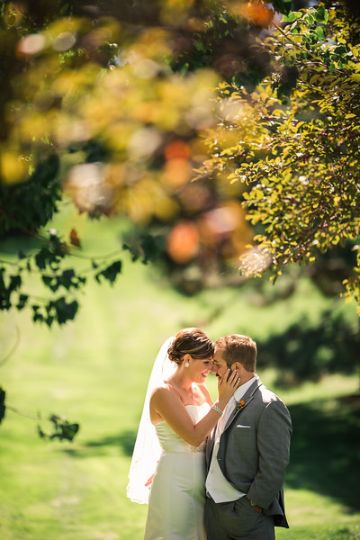 2014-09-13-Wedding-Raunig-0391-3599120101-O