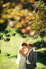 2014-09-13-Wedding-Raunig-0391-3599120101-O