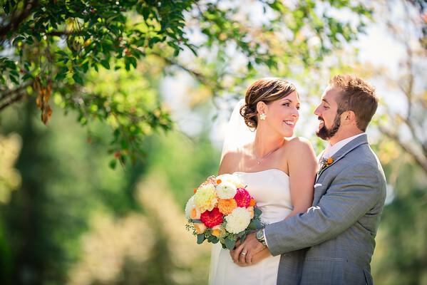 2014-09-13-Wedding-Raunig-0337-3596717953-O