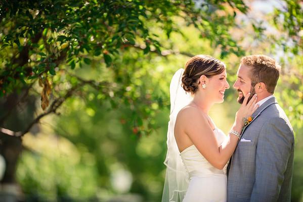 2014-09-13-Wedding-Raunig-0311-3596715465-O