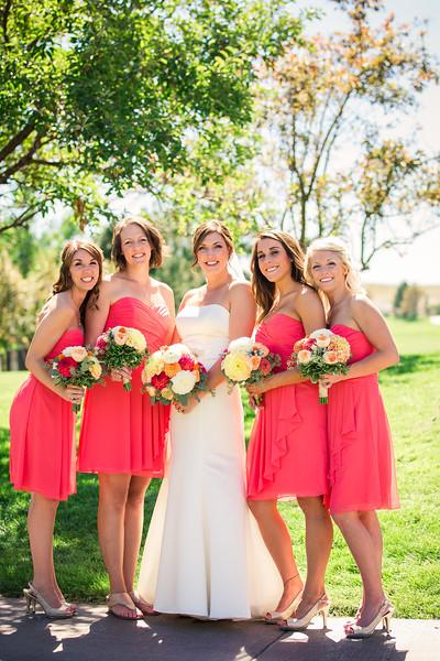 2014-09-13-Wedding-Raunig-0502-3599132462-O