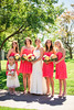 2014-09-13-Wedding-Raunig-0507-3601493161-O