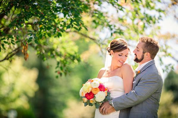 2014-09-13-Wedding-Raunig-0335-3596717816-O