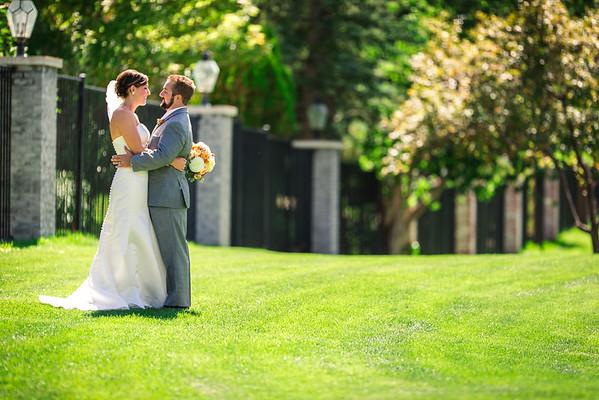 2014-09-13-Wedding-Raunig-0356-3596720104-O