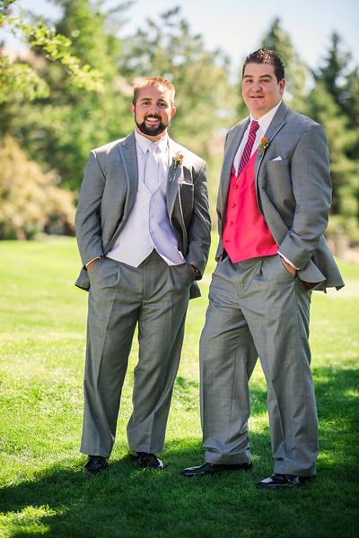 2014-09-13-Wedding-Raunig-0470-3599128422-O