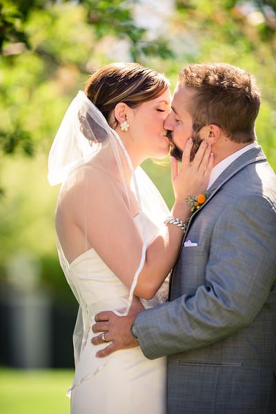 2014-09-13-Wedding-Raunig-0315-3596715852-O