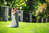2014-09-13-Wedding-Raunig-0361-3596720783-O