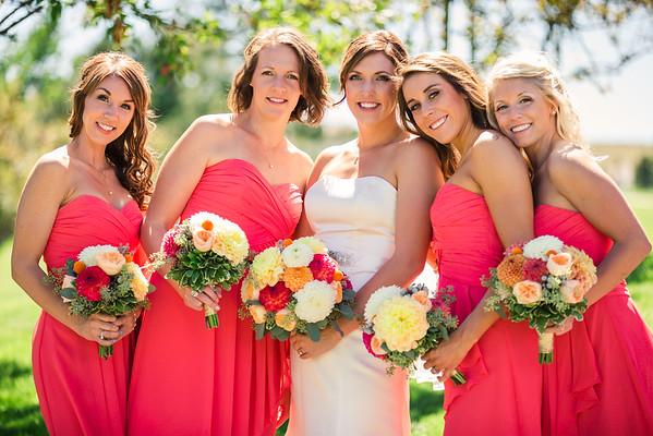 2014-09-13-Wedding-Raunig-0491-3599130964-O
