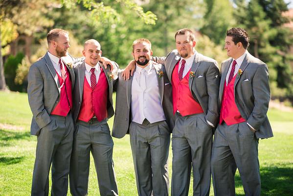 2014-09-13-Wedding-Raunig-0456-3599126305-O