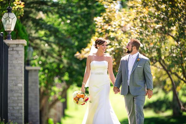 2014-09-13-Wedding-Raunig-0432-3599123886-O