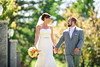2014-09-13-Wedding-Raunig-0446-3599125379-O