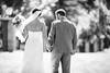 2014-09-13-Wedding-Raunig-0345-3596718541-O