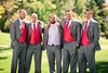 2014-09-13-Wedding-Raunig-0455-3599126446-O