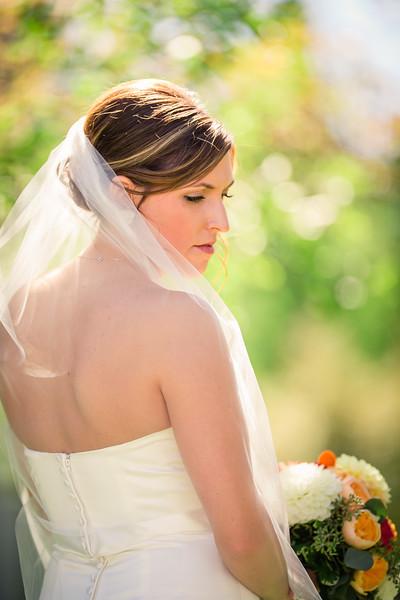 2014-09-13-Wedding-Raunig-0263-3595721097-O