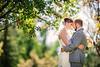 2014-09-13-Wedding-Raunig-0304-3596714973-O