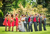 2014-09-13-Wedding-Raunig-0516-3601494151-O