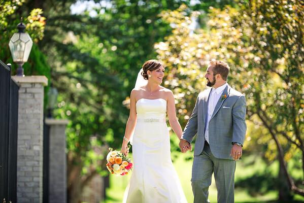 2014-09-13-Wedding-Raunig-0433-3599124049-O