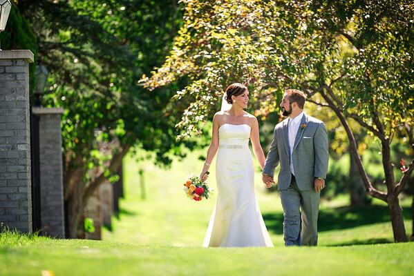 2014-09-13-Wedding-Raunig-0431-3599123856-O