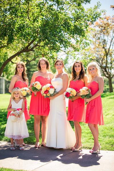 2014-09-13-Wedding-Raunig-0510-3601493526-O