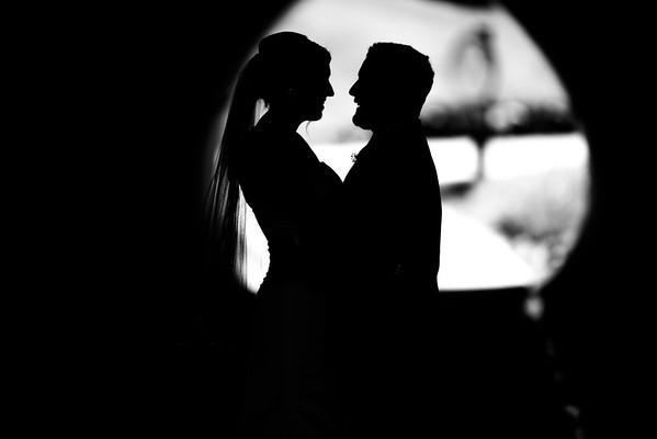 2014-09-13-Wedding-Raunig-0528-3601495271-O