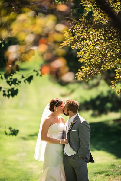 2014-09-13-Wedding-Raunig-0379-3599119054-O