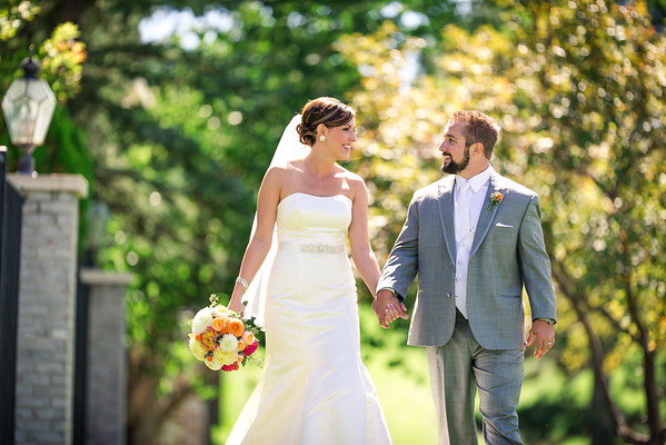 2014-09-13-Wedding-Raunig-0437-3599124474-O