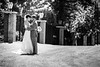 2014-09-13-Wedding-Raunig-0360-3596720680-O