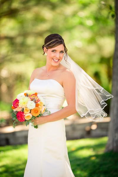 2014-09-13-Wedding-Raunig-0246-3595717552-O