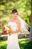 2014-09-13-Wedding-Raunig-0246-3595717552-O