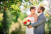 2014-09-13-Wedding-Raunig-0336-3596717861-O