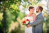 2014-09-13-Wedding-Raunig-0336-3596717861-O