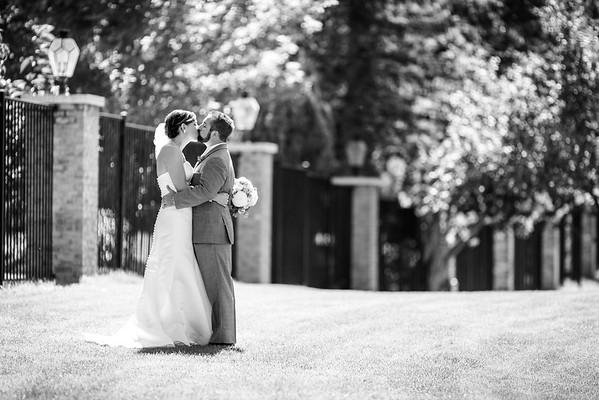 2014-09-13-Wedding-Raunig-0354-3596719796-O
