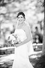 2014-09-13-Wedding-Raunig-0242-3595716465-O