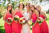 2014-09-13-Wedding-Raunig-0489-3599130603-O