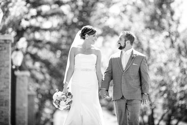 2014-09-13-Wedding-Raunig-0445-3599125029-O