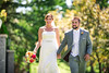 2014-09-13-Wedding-Raunig-0441-3599124932-O