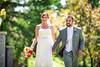 2014-09-13-Wedding-Raunig-0441-3599124932-O