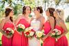 2014-09-13-Wedding-Raunig-0492-3599131039-O