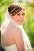 2014-09-13-Wedding-Raunig-0271-3595722937-O